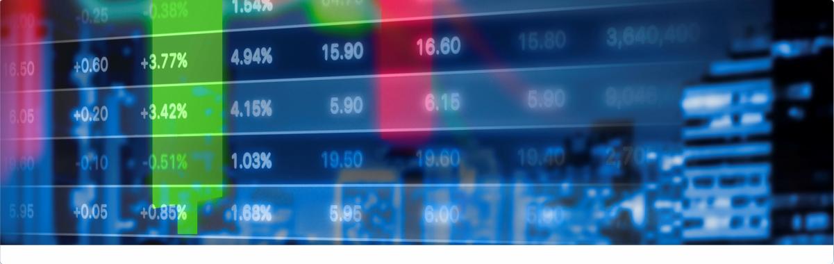 Haftalık Ekonomik Takvim Turkish Yatırım