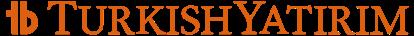 Turkish Yatırım Logo